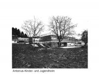antonius-kinder-und-jugendheim